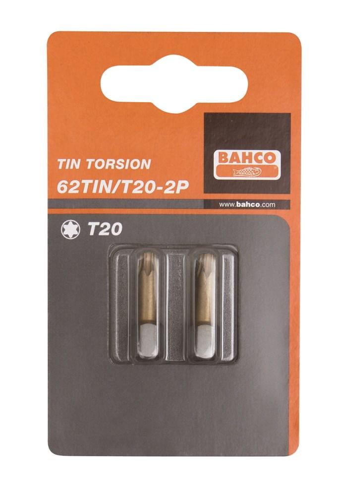 62TIN_T20-2P.jpg