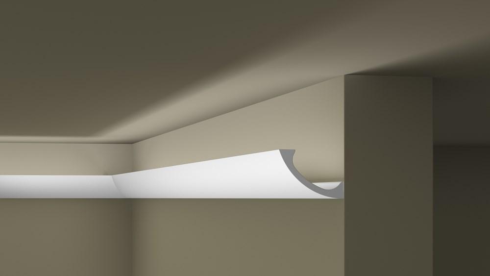 https://www.ez-catalog.nl/Asset/8fef5d19d8e44f86b032af71301d1540/ImageFullSize/NMC-02-wallstyl-wt3-indirect-lighting-a-cbs.jpg
