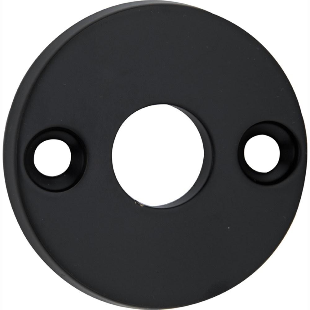 blackline-w04-1057-13bi.jpg
