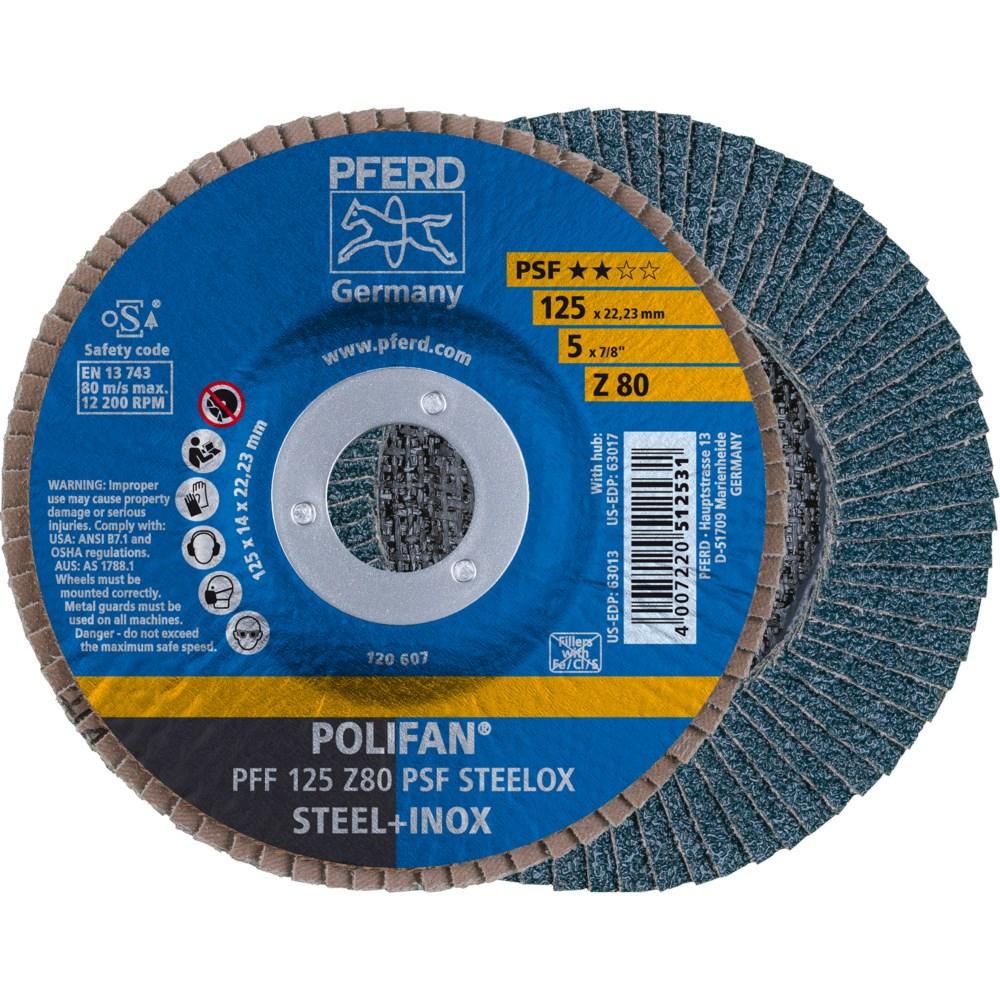pff-125-z-80-psf-steelox-kombi-rgb.png
