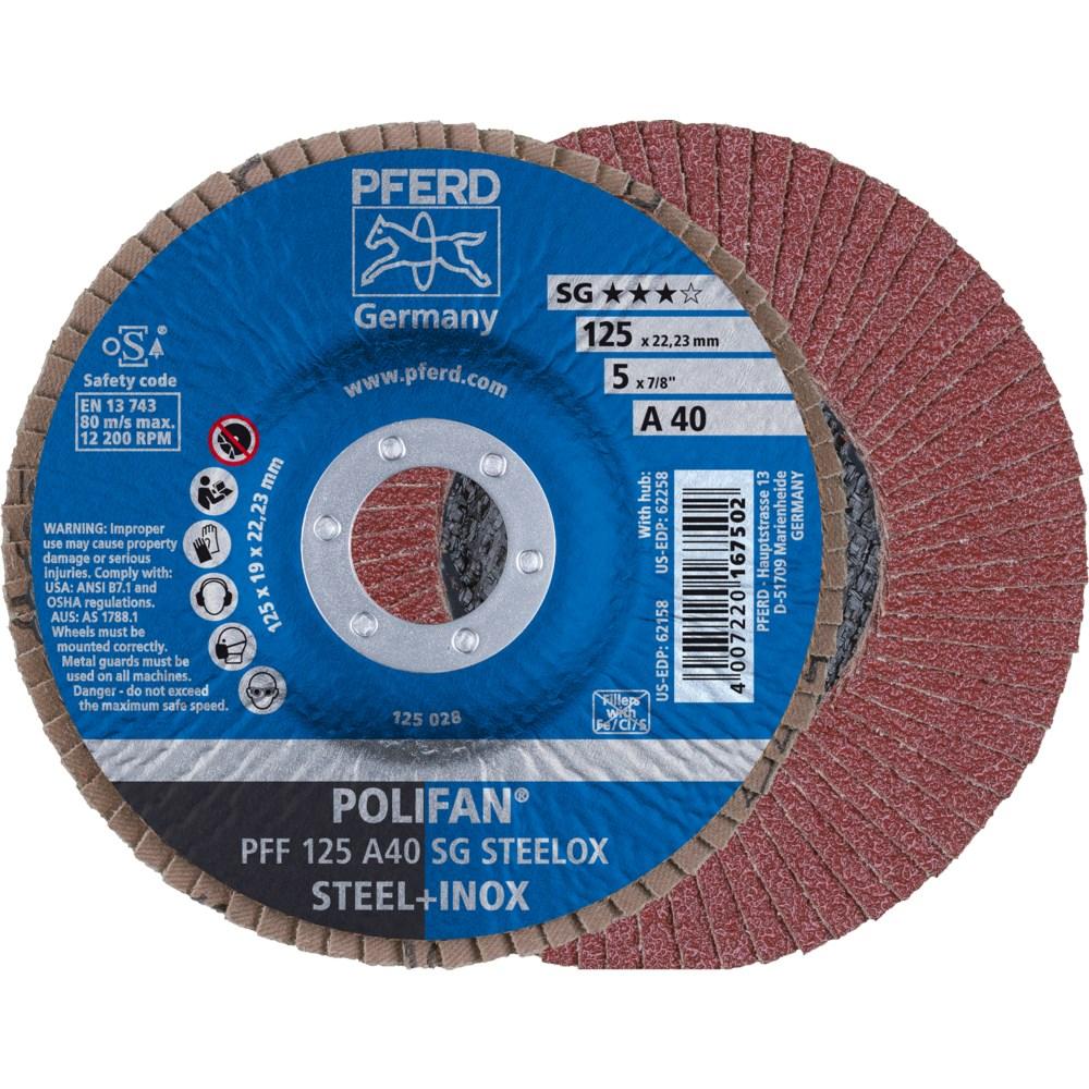 pff-125-a-40-sg-steelox-kombi-rgb.png