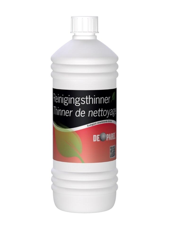 https://www.ez-catalog.nl/Asset/90fc87ae339b41e2ba024904a1274761/ImageFullSize/Fles-1L-Thinner-Eco-PPH.jpg