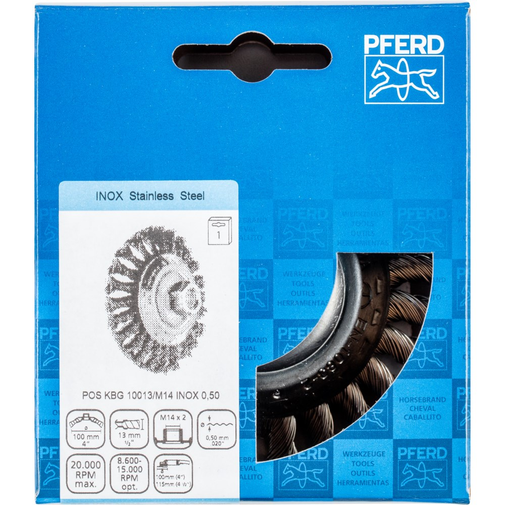 pos-kbg-10013-m14-inox-0-50-rgb.png