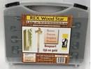 woodstar 8.jpg