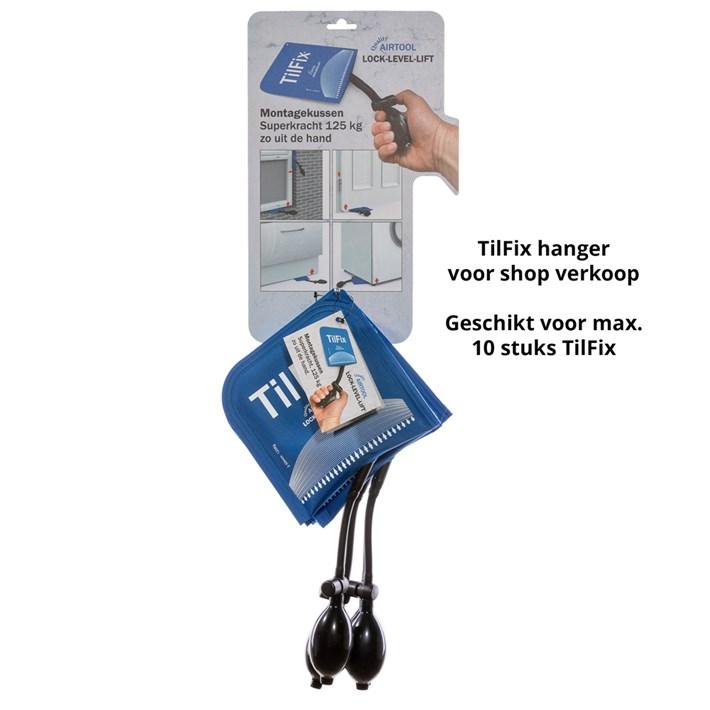 TilFix hanger