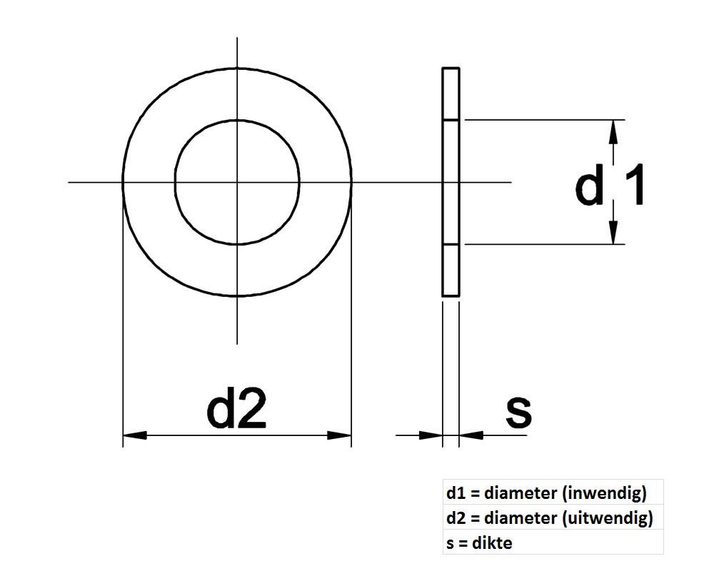DIN 125A tekening.png