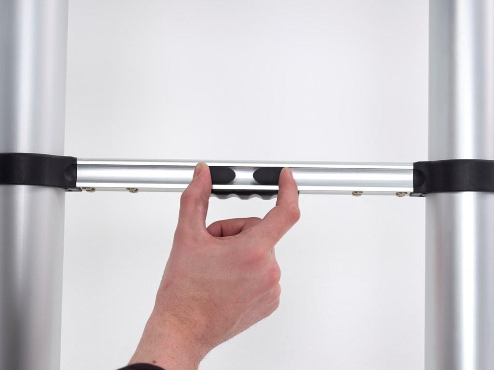Ladder_TL Smart Up active_USP_5_one klick.jpg