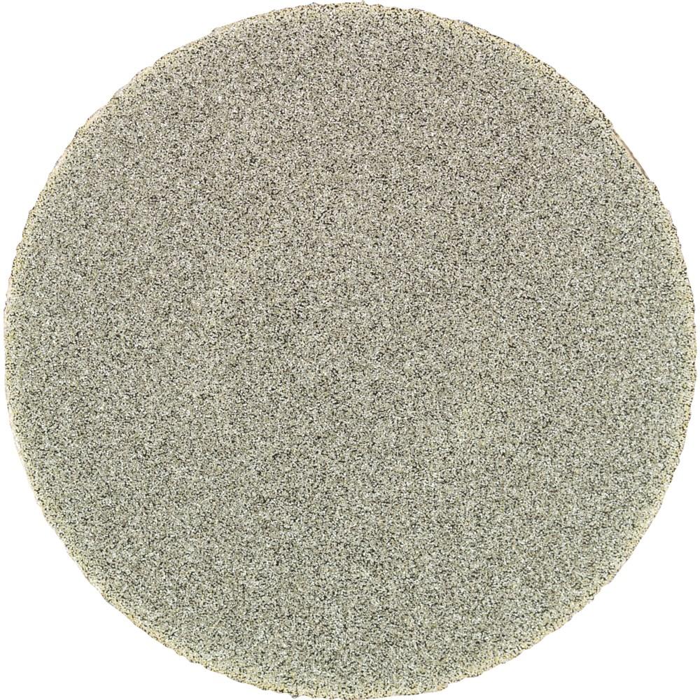 cd-dia-50-d-126-p-120-vorne-rgb.png