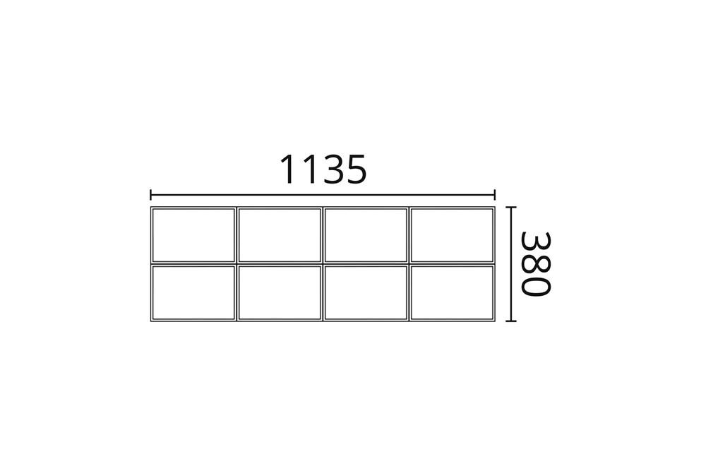 https://www.ez-catalog.nl/Asset/93230db277fd4a7d9a39e92c5d21dc34/ImageFullSize/NMC-02-arstyl-wall-panels-bump.jpg
