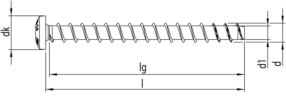 58-2-2582-m.jpg