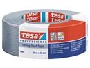 https://www.ez-catalog.nl/Asset/9399e2d4a319498b91c792b6d66f2e0a/ImageFullSize/tesa-Professional-046620008602-LI-401-front-pa-fullsize.jpg