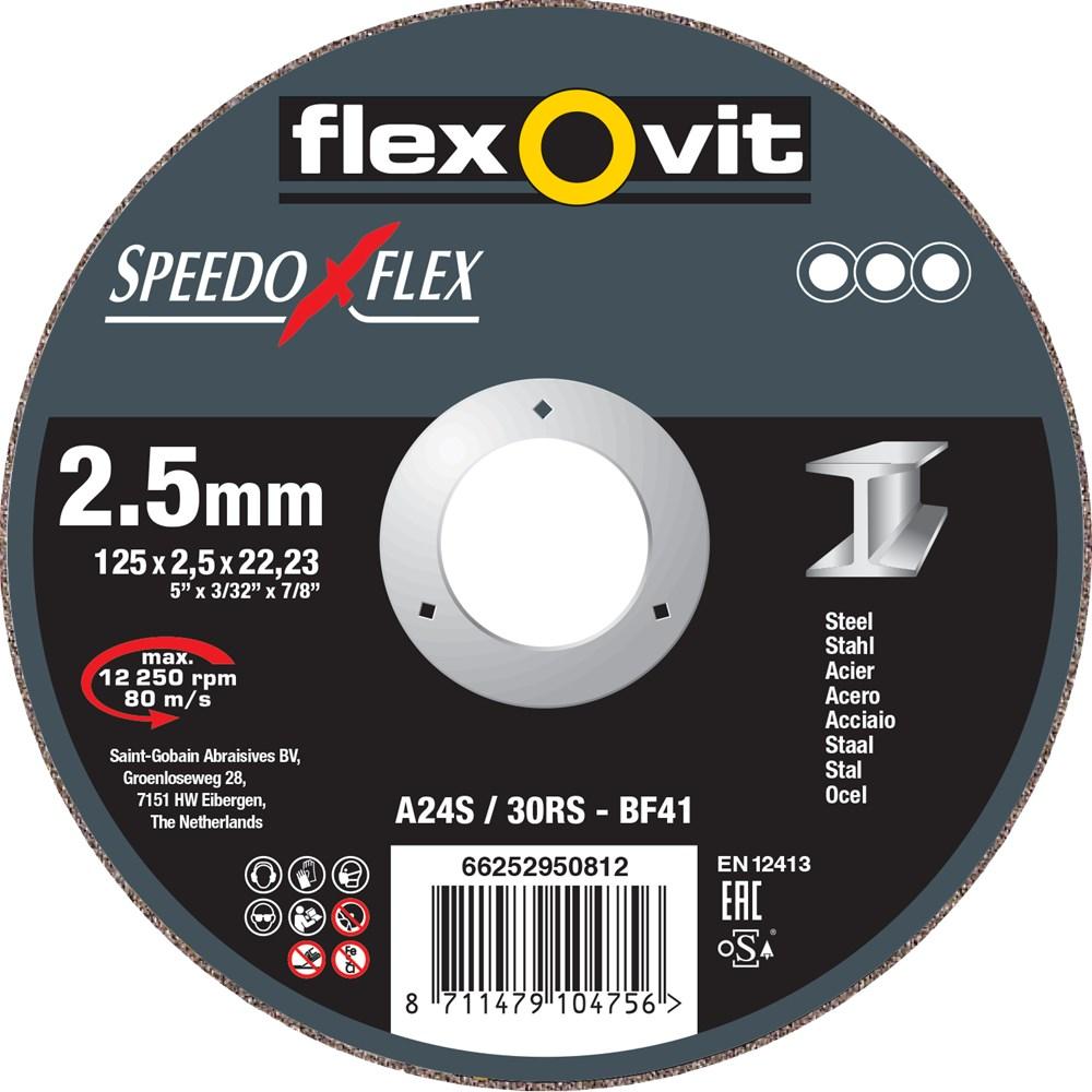 TW_Speedoflex-BF41-125x2.5mm-STEEL.png