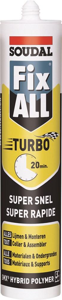 https://www.ez-catalog.nl/Asset/9402f3f7a63645c091e64ba837f8f372/ImageFullSize/FixAll-Turbo-290ml.jpg