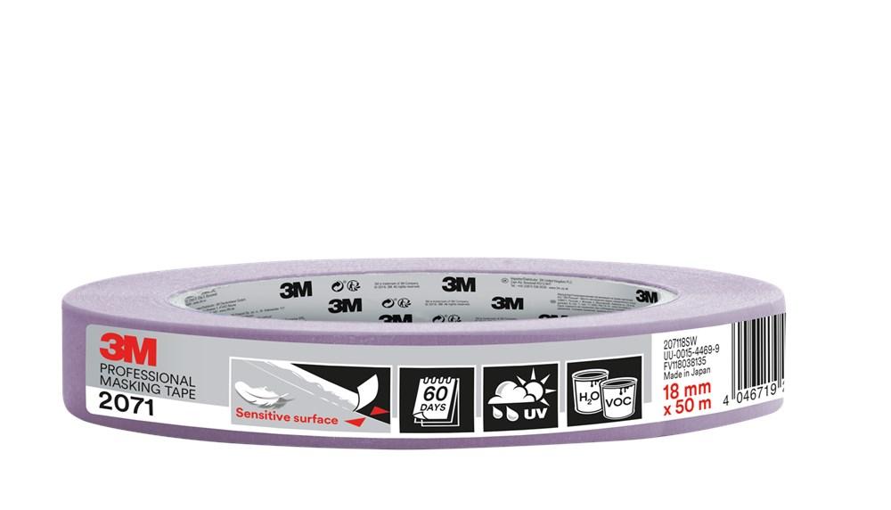 https://www.ez-catalog.nl/Asset/940ff89dfe00414b81c2fecb4e354556/ImageFullSize/1776128O-3m-2071-masking-tape-18mmx50m.jpg