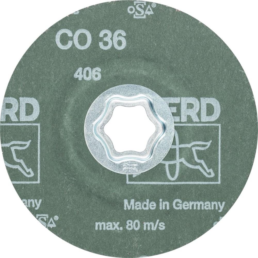 cc-fs-115-co-36-hinten-rgb.png