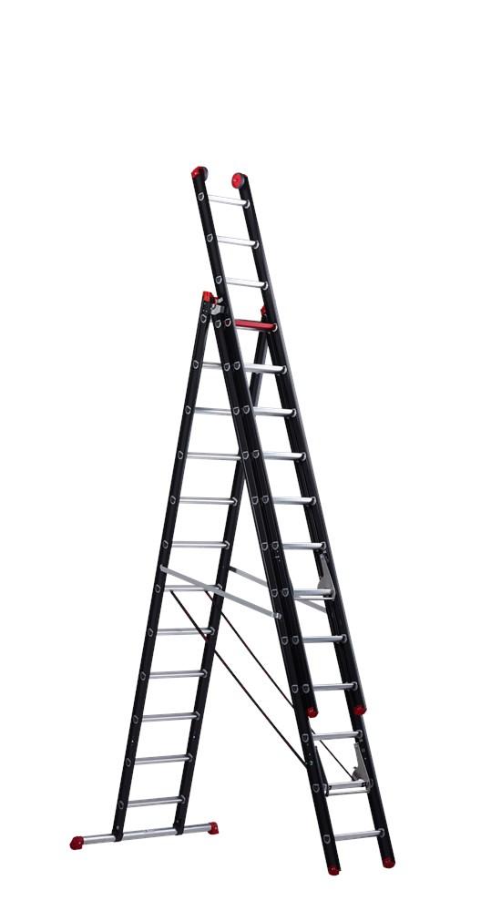 https://www.ez-catalog.nl/Asset/94856c00d24245d1a73e412e31ec5ce1/ImageFullSize/123612-8711563100961-ladder-mounter-reform-3-x-12-v-r.jpg