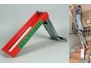 https://www.ez-catalog.nl/Asset/9488a3a0301b4357bff207d119e77550/ImageFullSize/stairmate9700-RGB.jpg