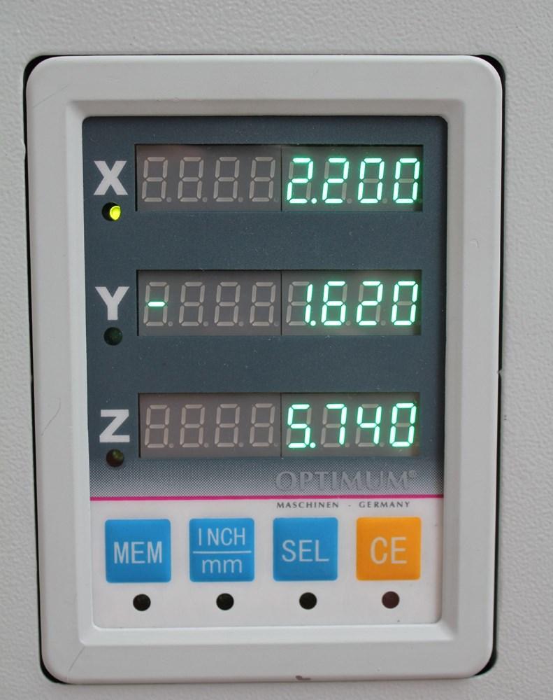 395965.jpg