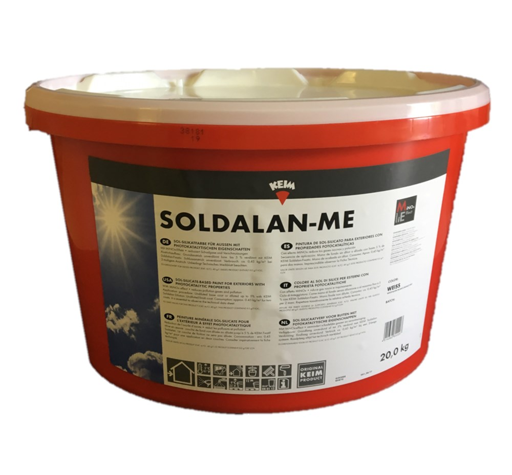 https://www.ez-catalog.nl/Asset/9571af3d50494e5a97a904c6d1cb7301/ImageFullSize/Soldalan-ME.jpg
