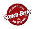 Scotch-Brite 1958