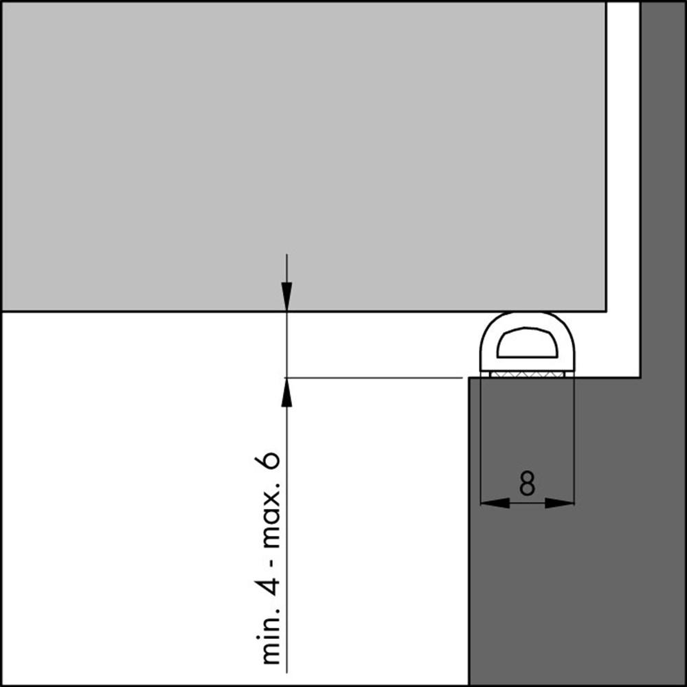 ellenflex_d.00.jpg
