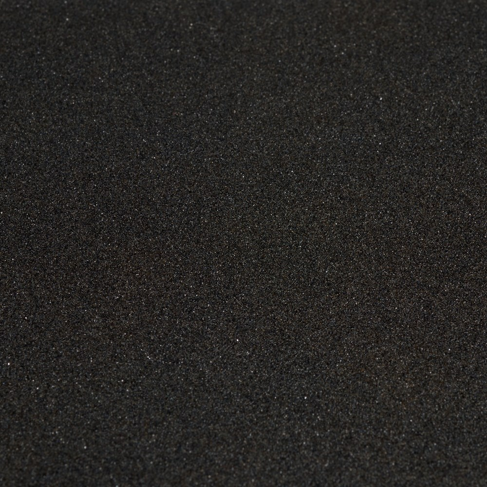 https://www.ez-catalog.nl/Asset/960f78a17bcd4ab8a3c114fa8e30689b/ImageFullSize/1124823O-3m-wetordry-paper-sheet-734-230mm-x-280mm-p180-cfcu-tif.jpg