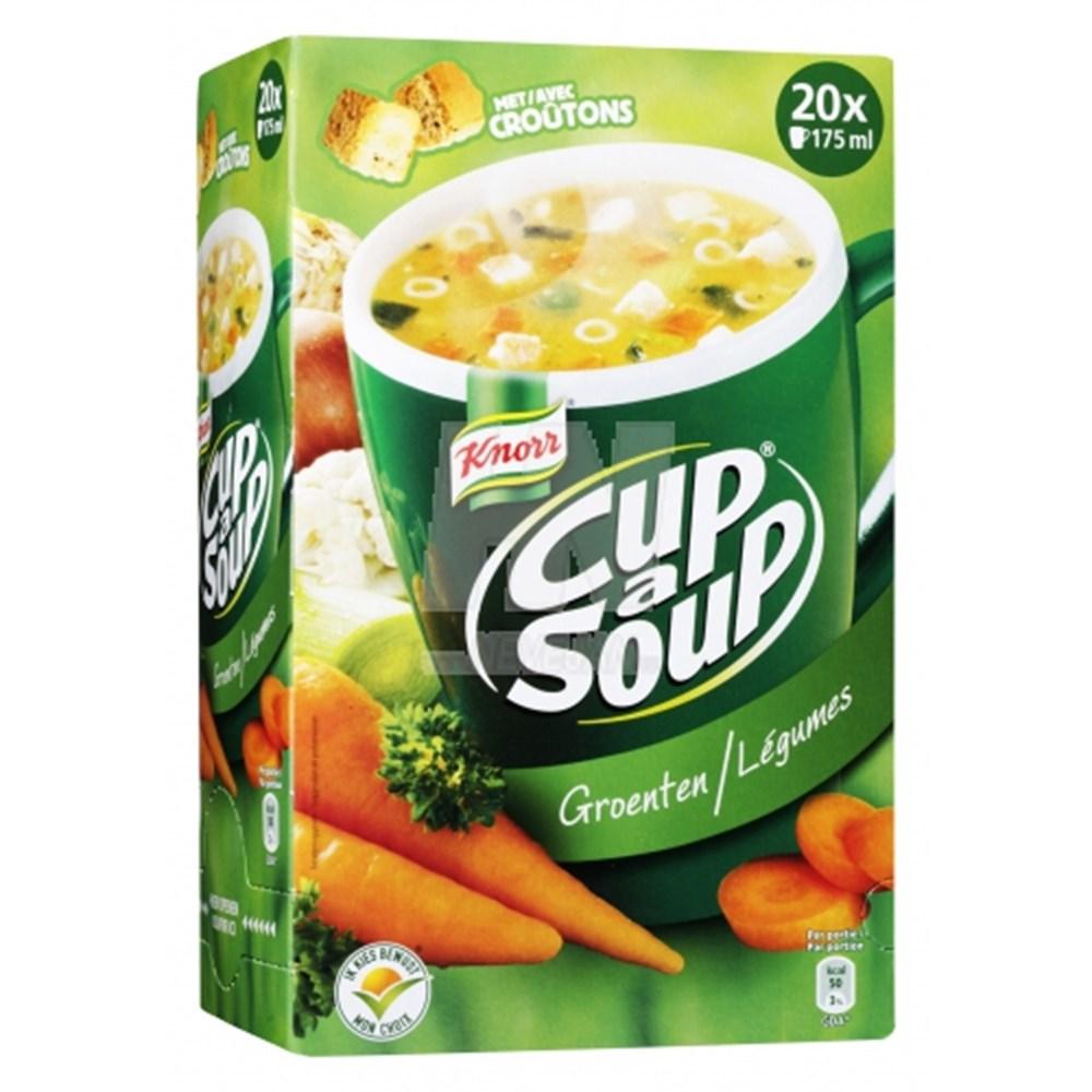 cup-a-soup-groenten.jpg