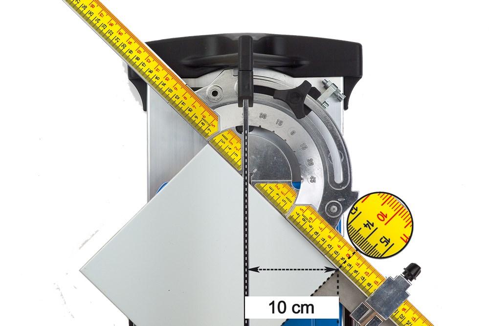 BU60 - diagonale aanslag.png