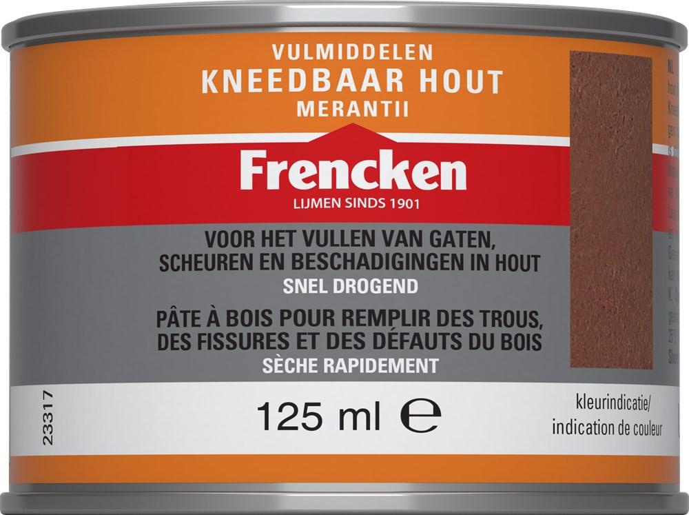Frencken_125278_Houtvulmiddelen_Kneedbaar_Hout.tif