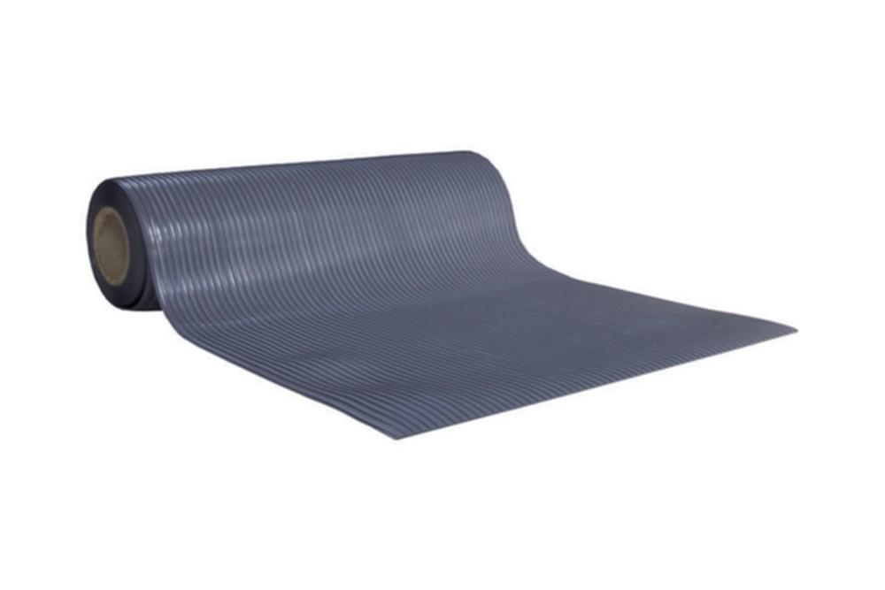 Orbis werkplek bodembedekking op rol hxl mm vinyl marree