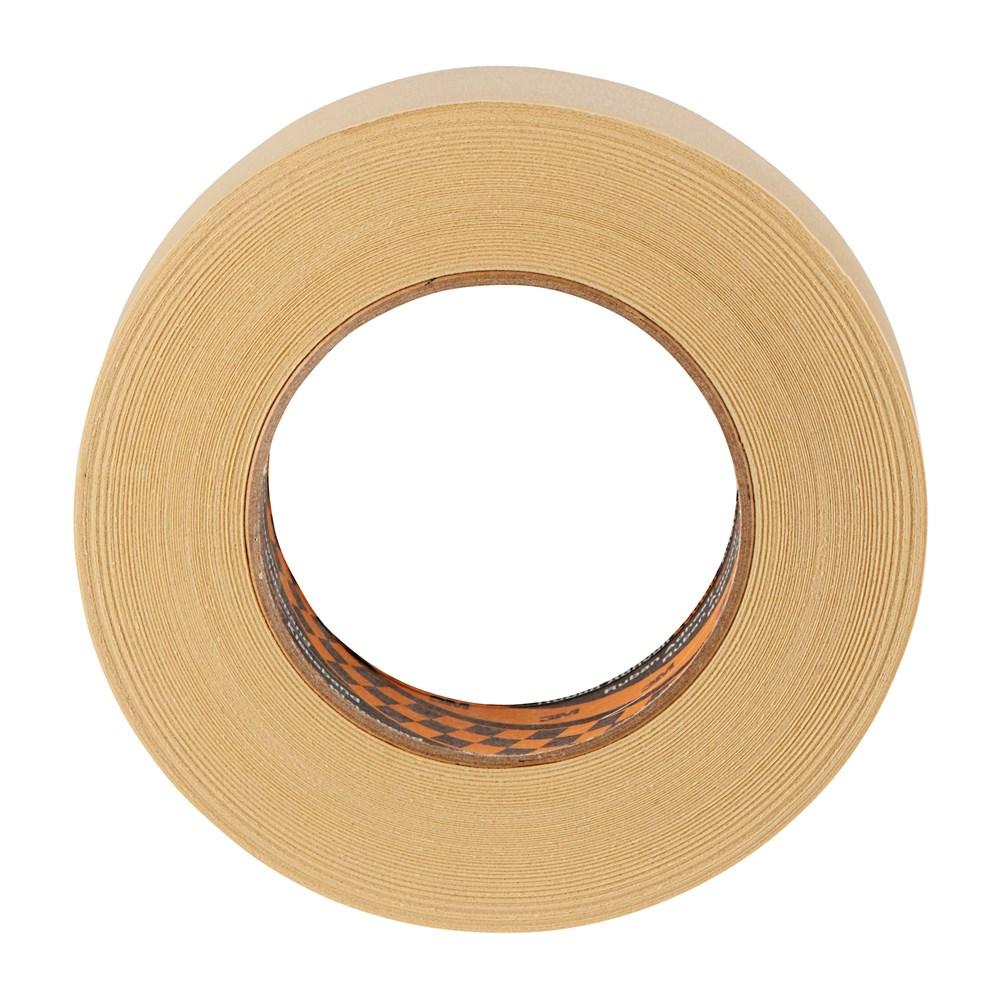 https://www.ez-catalog.nl/Asset/9730038d02aa43e1a7fb7f5fe2b4eed9/ImageFullSize/1409921O-scotch-masking-tape-233.jpg
