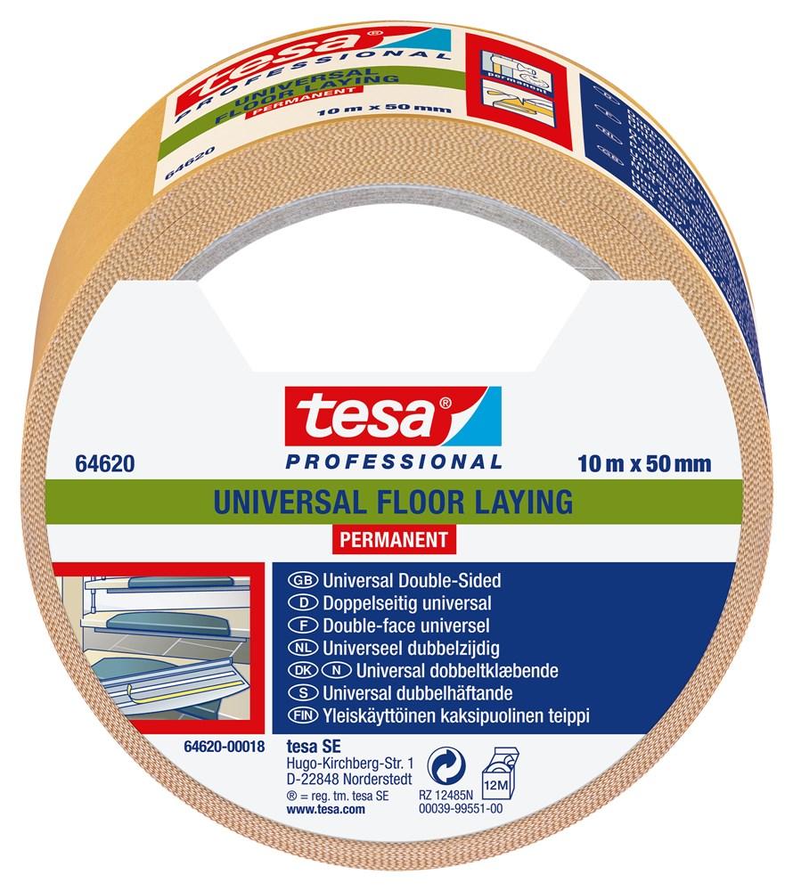 https://www.ez-catalog.nl/Asset/98459c1f241940d7a710fb193c519c2d/ImageFullSize/tesa-Professional-Floorlaying-646200001811-LI421-front-pa.jpg