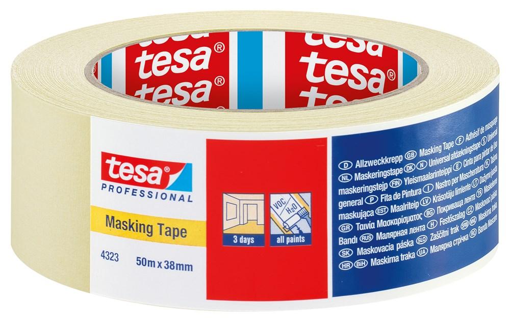 tesa_Professional_Masking_043230004300_LI400_front_pa.tif