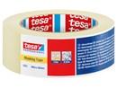 https://www.ez-catalog.nl/Asset/98cbc1befea54424abb4c841e1c8d0e2/ImageFullSize/tesa-Professional-Masking-043230004300-LI400-front-pa.jpg