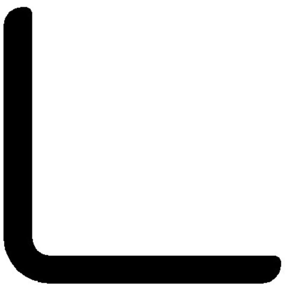 087530.jpg