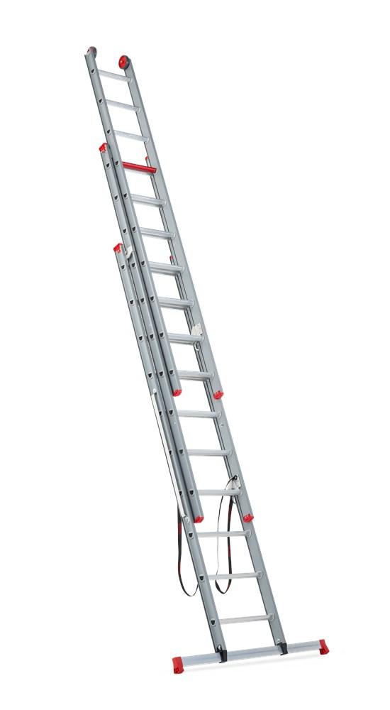 https://www.ez-catalog.nl/Asset/99255ad3cb804ecab154f15c0cec3650/ImageFullSize/119310-8711563185678-ladder-atlantis-reform-3-x-10-v-o.jpg
