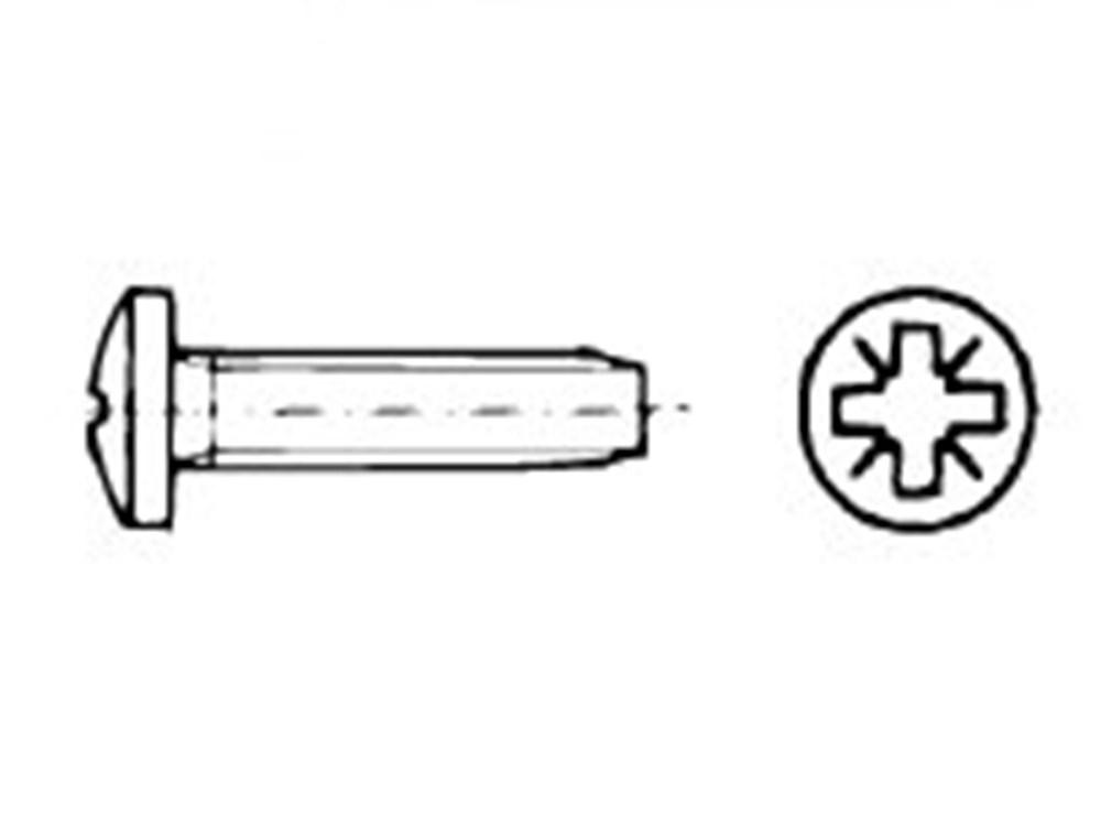 Draadvormende_schroef_cilinderkop_DIN_7500C_1.jpg