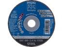 eht-100-2-4-sg-steel-rgb.png