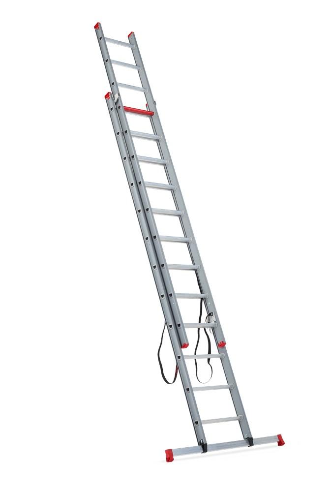 119212_8711563185647_Ladder_Atlantis_reform_2_x_12_V_R.png