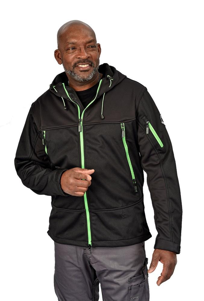 https://www.ez-catalog.nl/Asset/99e25801189b4770860ecabd41548ab0/ImageFullSize/Wolfline-Samao-jacket-black-soft-shell-bg2801.jpg