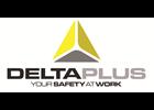 Delta Plus UK Ltd