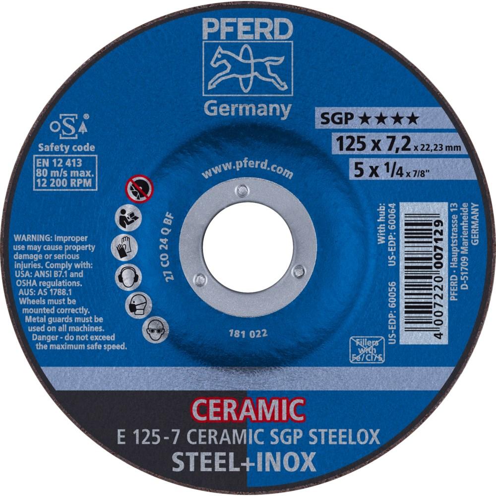 e-125-7-ceramic-sgp-steelox-rgb.png