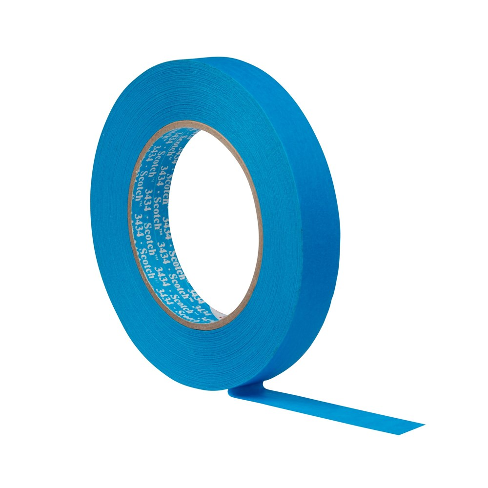 https://www.ez-catalog.nl/Asset/9a64273442df4870afe1ef256a429445/ImageFullSize/1176218O-scotch-high-performance-masking-tape-3434-18mm-x-50m.jpg