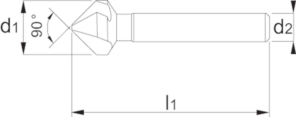 7cb8d811-3a48-4d07-a945-b90e22b9159b.png