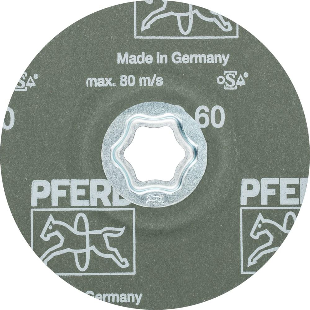 cc-fs-125-co-60-hinten-rgb.png