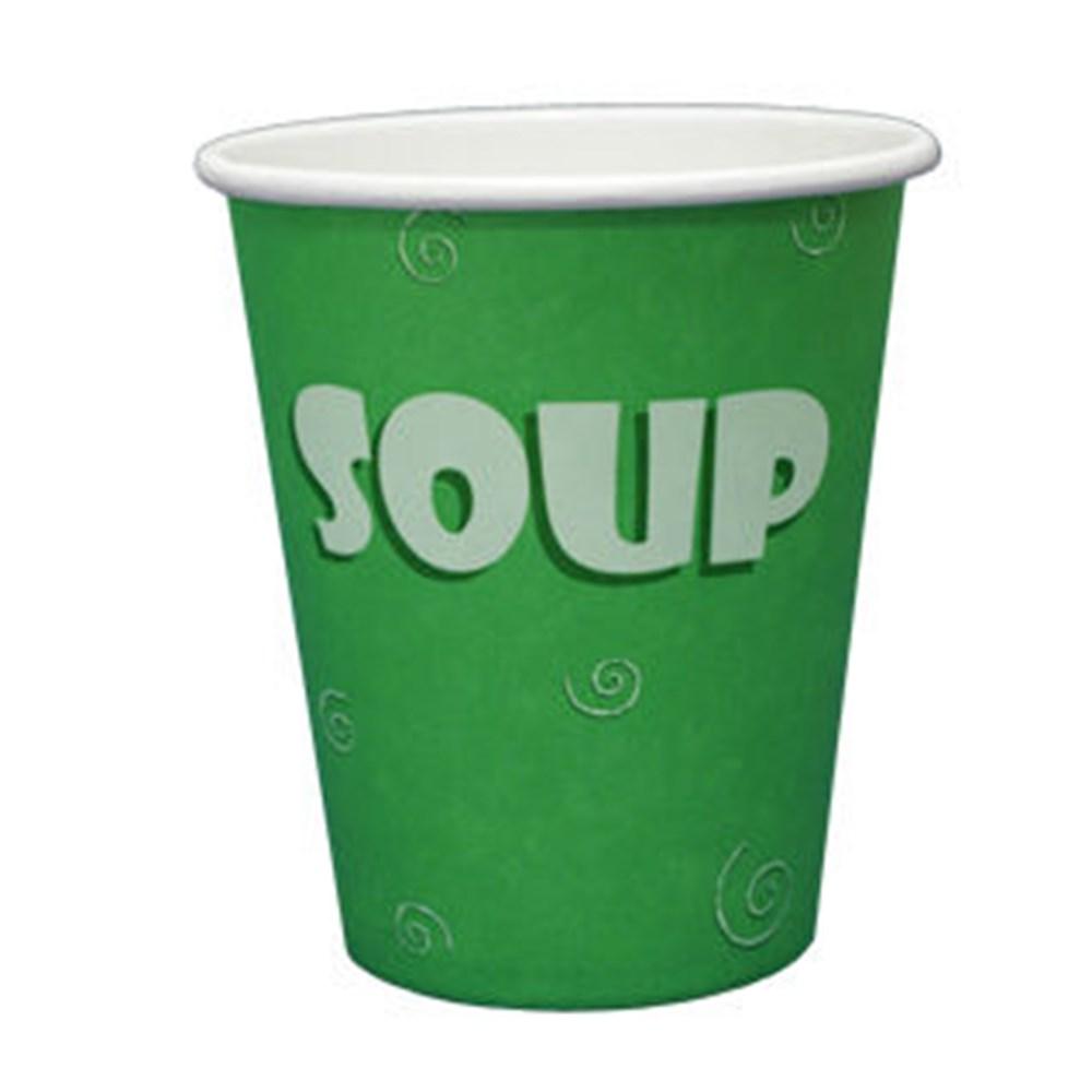 cup-a-soup_bekers_175_ml_1000_stuks.jpg