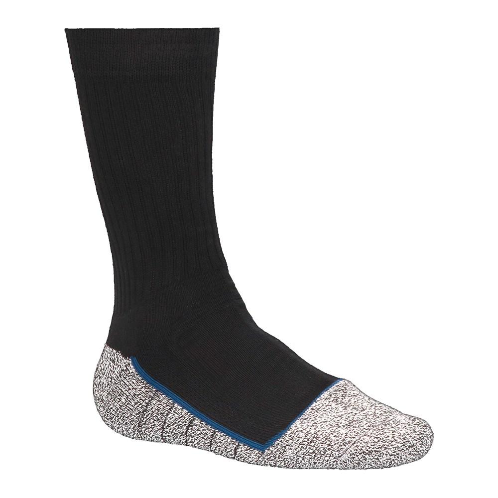 Socks.Cool MS 2 Black.png