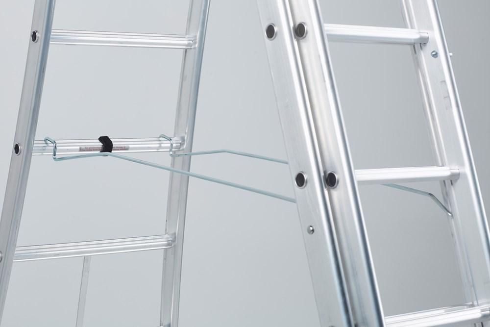 Ladder_Rocky_USP_5_spreidbeveiliging.jpg