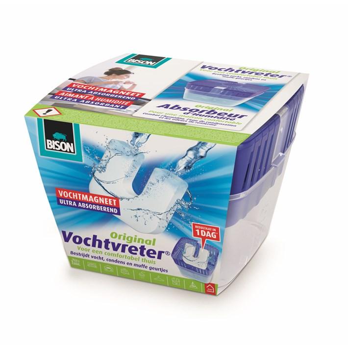 6313251 Vochtvreter Original 450g NLFR