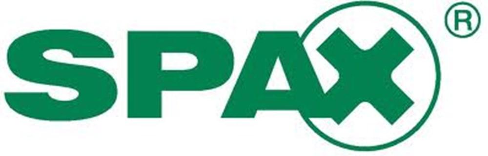 logo spax.jpg
